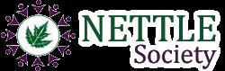 Nettle Society